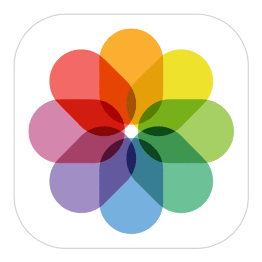 Photos or iPhoto Won't Recognize iPhone: Fixes