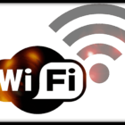How to speed up slow Wi-Fi on your MacBook