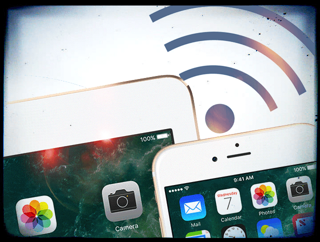Troubleshooting Guide: Fixing iPad Wi-Fi Issues