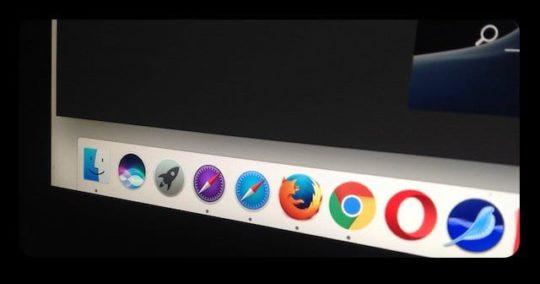 Troubleshooting Safari: Eliminating Slowness, Crashing, Page Loading Problems