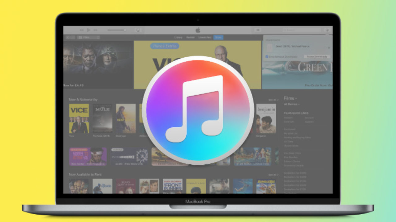 How To Fix Itunes Errors That Say The Network Connection Was Reset Appletoolbox