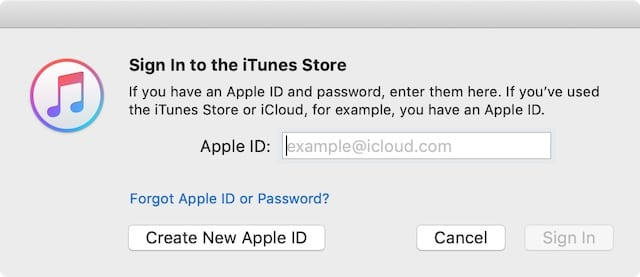 How to fix slow iTunes and App Store downloads on iPhone and Mac