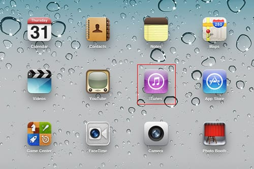 Use iPad to Watch Free Educational Videos - AppleToolBox