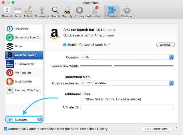 How can I make Safari faster on my iPhone, iPad, or Mac