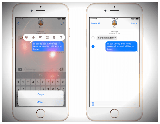 iMessage not working – how to fix