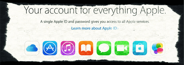 """Daily Q & A: """"Your Apple ID has been disabled"""": My Apple ID has been disabled. How do I restore my Apple ID?"""