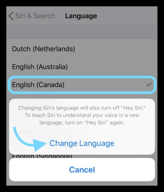 What Can I Do When Siri Is Not Working? Troubleshooting Siri