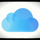 iCloud Account Problems? Here's how to solve them
