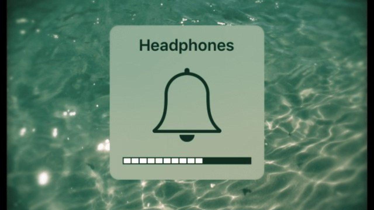 How To Fix Iphone Stuck In Headphones Mode Speaker Not Working Appletoolbox