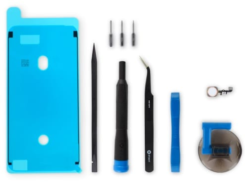 iPhone Home Button Replacement kit
