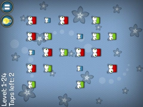 Best Free iPad Games for Preschoolers and Kids - Apple Toolbox
