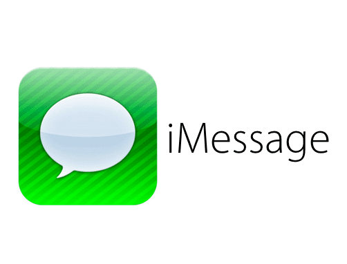 activate-imessage