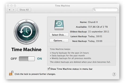 system-preferences-time-machine.jpg