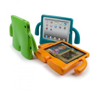 iGuy iPad Cases