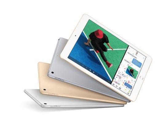 A New User's Guide to the iPad: iPad 101, iPad Basics