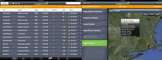 airportzoom-app