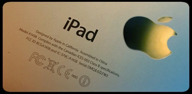 iPad-Model-Number-on-Back.jpg