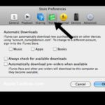 How to set up and use automatic downloads