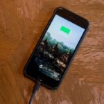 Why you shouldn't calibrate the battery in your iPhone, iPad, or iPod