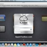 iCloud: How to reset Photo Stream