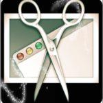 How To Use macOS & Mac OS X Grab Utility To Take Screenshots