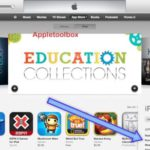 How to hide or unhide your App Store, iBookstore and iTunes Store purchases