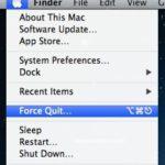 Photoshop CS5, other CS5 Apps Crash on Quit