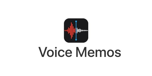 Voice memos not showing up in iTunes, fix