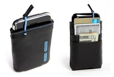 imojito iphone case