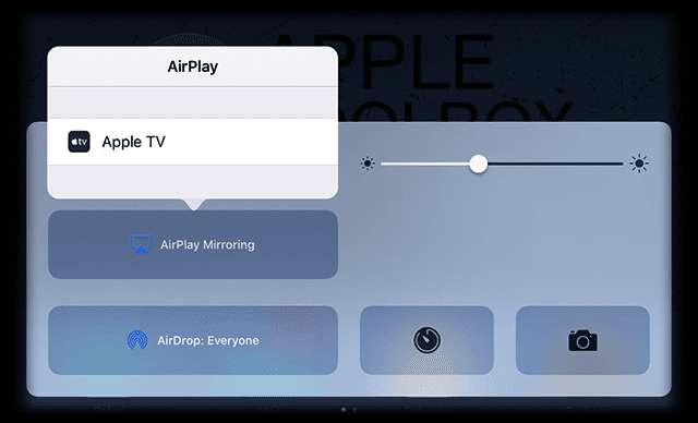 does iphone support miracast airplay not working how to fix your airplay problems 9008