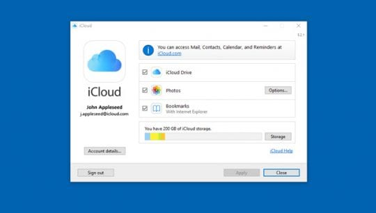 How To Delete iCloud backups