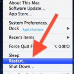 Slow Mac? Simple ways to speed up your Mac
