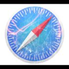 Safari Not Working on Airport, Hotel, or Public WiFi? How-To Fix