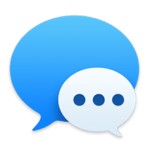 Messages (and iMessage) not working? Fix - AppleToolBox
