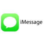 Messages not working? Common Apple messaging problems and their solutions