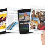 How to Fix iPad Mini Won't Turn On Problem