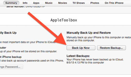 how to cancel a preorder on itunes on iphone