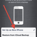 How to prepare your iPhone for resale