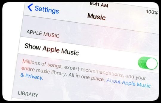 iCloud not working? How to troubleshoot