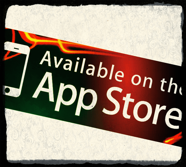 App Store problems? How to fix your issues