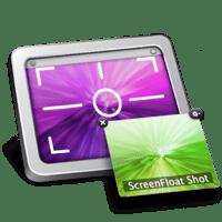 screenfloat logo