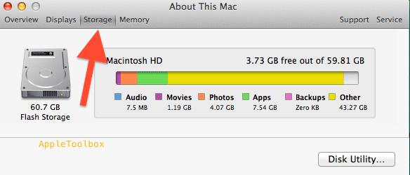Word program for mac free