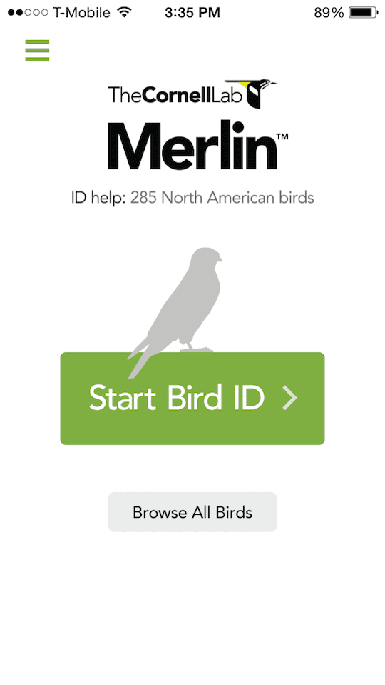 bird id app