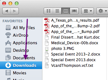Mac OS X: How to free up hard disk space - AppleToolBox