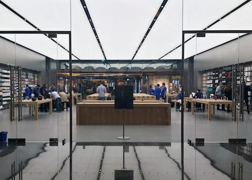 Apple-Store-Zorlu-Center-12