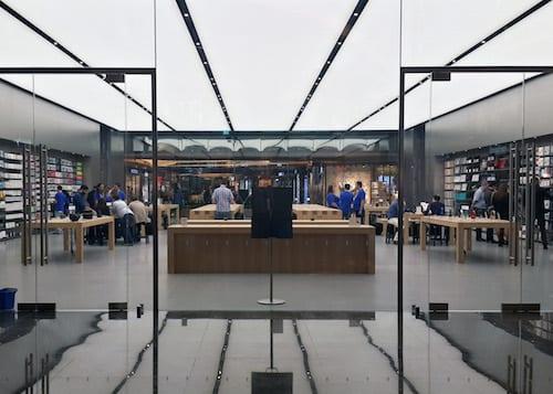 Apple-Store-Zorlu-Center-12