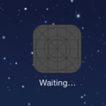 "When your app says ""Waiting…"" Not installing / downloading, fix"