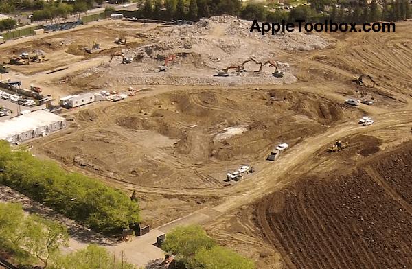 apple-campus-10