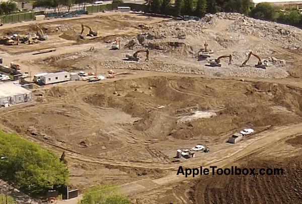 apple-campus-4