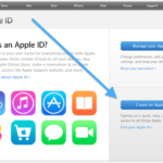 What is an Apple ID and how do I get one?